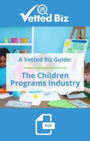 vetted-biz-cover-children-programs