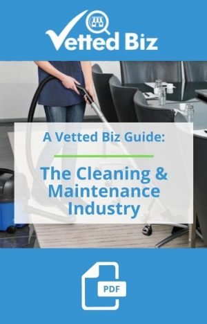 vetted-biz-cover-cleaning