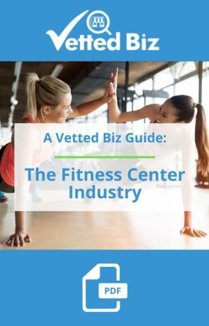 vetted-biz-cover-fitness