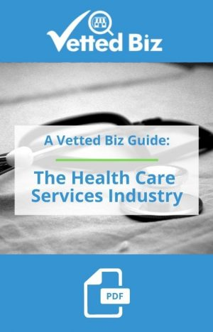 vetted-biz-cover-healthcare