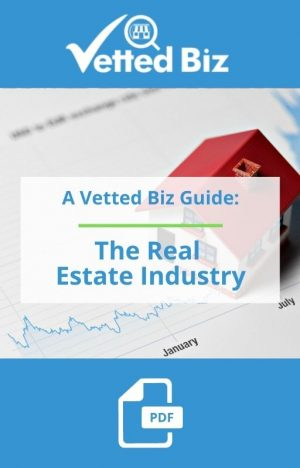 vetted-biz-cover-real-estate