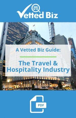 vetted-biz-cover-travel-hospitality